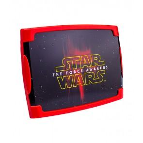 "Fashion műanyag tároló doboz,""STAR WARS"", 39x29x14 cm"